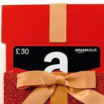 12 Easy Ways You Can Get Free Amazon Gift Cards