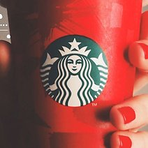 Play a Digital Board Game and You Could Win Free Starbucks for Life