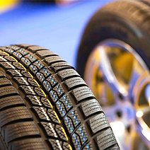 6 Used Car Parts That Are Safe to Buy