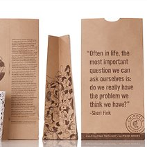 Here's Your Chance to Win Free Chipotle for a Year