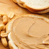 5 Delicious Ways to Use Every Last Bit of Peanut Butter in the Jar