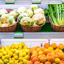 These Are the Most Affordable Grocery Stores in America
