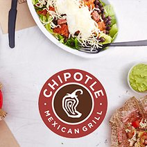 Chipotle Just Introduced Happy Hour and It's Awesome