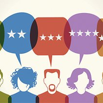 Don't Be Fooled By Fake Online Reviews - Here's How to Catch Them