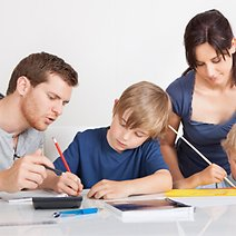9 Important Money Lessons Every Parent Needs to Teach Their Kids