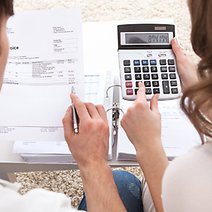 5 Smartest Ways to Use Your First Paycheck