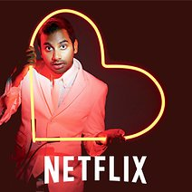 12 Underrated Netflix Shows You Need to Watch