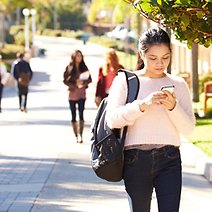10 Great Apps That Will Help You Succeed In School