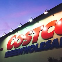 Here's How to Go On the Best Costco Trip Ever