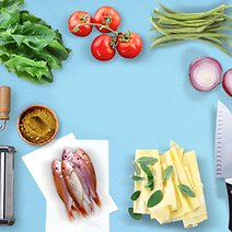 10 Things Every New Cook Needs to Know