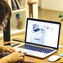 7 Easy Online Jobs that College Students Can Do at Home