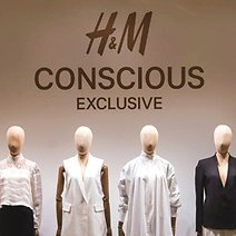 10 H&M Shopping Tips for More Affordable Fashion