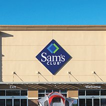 The Ultimate Sam's Club Shopping Guide to Save Big Money
