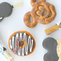 13 Disneyland Treats You Can Make at Home