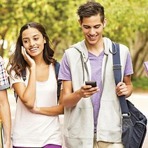 The Most Useful Apps For High School and College Students