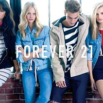11 Tips You Should Know to Get the Best Value at Forever 21
