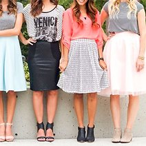 Affordable Back to School Fashion You'll Love