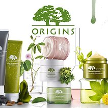 Free $500 Origins Gift Basket + Best of Fall Beauty Deals That are Worth the Money