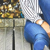 8 Jean Brands We Love and Can't Live Without