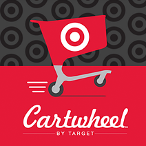 Target and Cartwheel Apps Have Merged with Mobile Payments on the Way