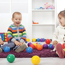 5 Things to Consider Before You Decide on a Daycare for Your Child