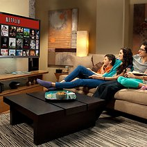 7 Ways to Lower (or Completely Eliminate) Your Cable Bill