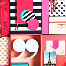 How to Score Your Next Kate Spade Bag at a Discount