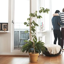 Inexpensive Ways To Show Your Significant Other You Care