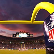 4 Easy Ways to Watch Live NFL Games This Season