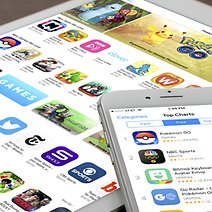 Here's How You Can Get Your Money Back on Accidental Purchases in the App Store