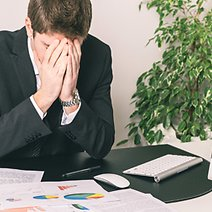 10 Ways You Didn't Know You Were Losing Money
