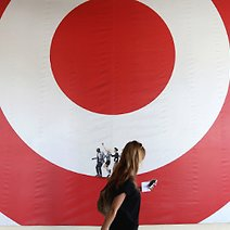 Target, Amazon, UPS, and More Are Hiring for the Holidays