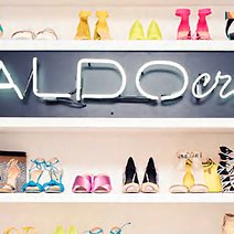 9 ALDO Shopping Hacks to Step Out in Style