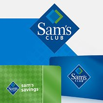 5 Ways To Shop Sam's Club Without A Membership
