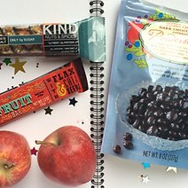 How to Eat Healthy in College While on a Budget and Time Crunch