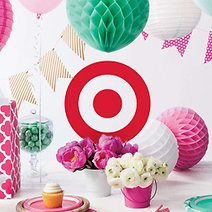 How to Use Coupons Like a Pro During Target BOGO