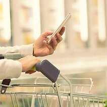 10 Best Apps to Get the Best Prices While Shopping