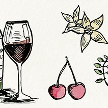 The Ultimate Guide to the Best Wine and Food Pairings