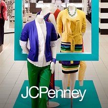 Here's How JCPenney is Dominating the Retail Market