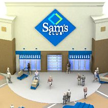 The Pros and Cons of a Sam's Club Membership