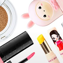 10 Korean Beauty Products You'll Want to Try ASAP