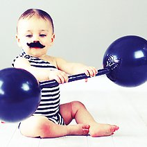 31 Baby Halloween Costumes That Will Leave You Crying of Cuteness