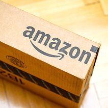 Amazon Might Be Dropping Off Packages Inside Your Home Soon