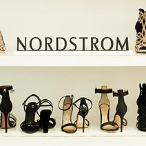 Nordstrom's New Retail Concept Store Includes In-Store Stylists and Manicures