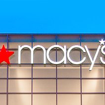 Macy's Upgrades Their Star Rewards to Include Free Shipping and More
