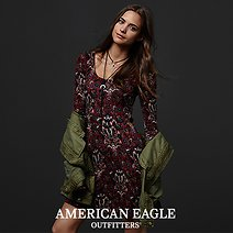 10 American Eagle Shopping Tips for Shoppers on a Budget