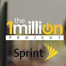 Sprint is Giving Away 1 Million Devices with Wireless Service to Disadvantaged Students