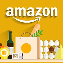 7 Times You Should Buy Foods on Amazon Instead