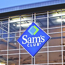 5 Smart Alternatives to a Sam's Club or Costco Membership