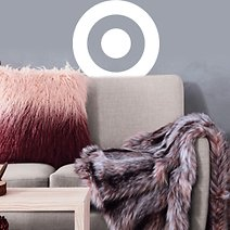 Target Competes Against IKEA with Under $400 Modern Furniture